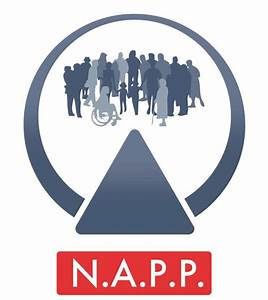NAPP - National Association for Patient Participation